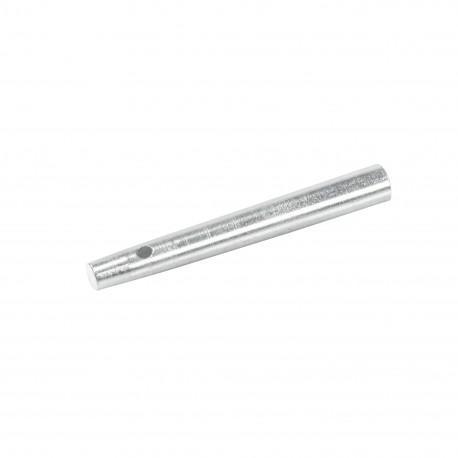 SZ05.03 Pin