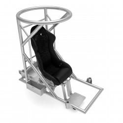 T-173 Follow Spot Chair