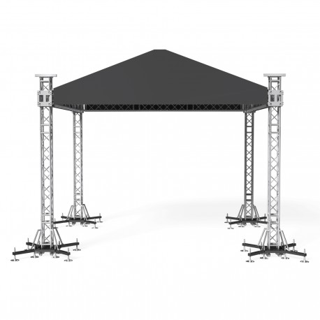 Stage Roof GR