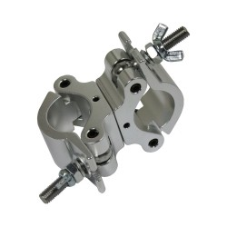 Double Clamp  CELL204