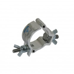 Single Clamp  CELL231